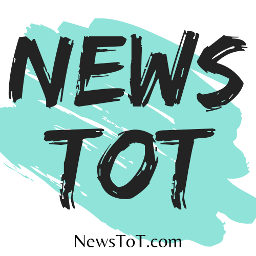 News TOT
